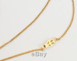 Vintage Damascene Jewelry Set 2 Brooch Pin Pendants & Earrings Flowers + Birds